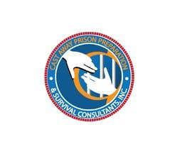 #146 cho Memorable Logo Design bởi khairilaznan