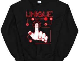 #27 for Design for a hoodie by mdminhajuddin