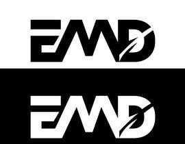 Biplobbrothers tarafından I need a creative 3 letter logo için no 703