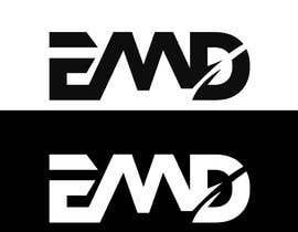 Biplobbrothers tarafından I need a creative 3 letter logo için no 705