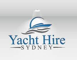 mdsorwar306 tarafından Logo for a boat hire company için no 23