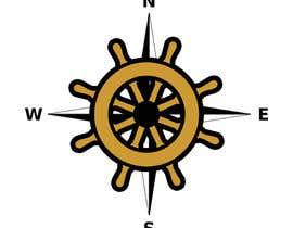 BrettShep tarafından Logo for a boat hire company için no 4
