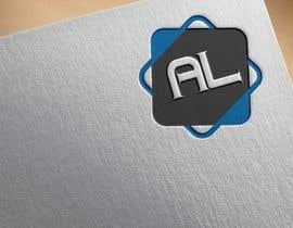 #92 cho Design a logo bởi foysalmahmud82