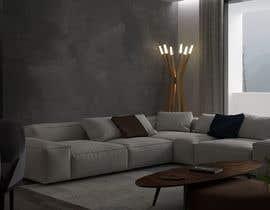 #10 untuk Design my Living/ Dining Room oleh bledsusuri