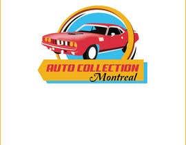 Nro 29 kilpailuun Logo For Car Dealership käyttäjältä saurov2012urov