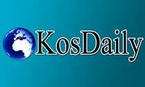 Graphic Design Inscrição do Concurso Nº24 para Logo Design for news WEBSITE