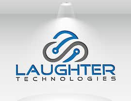 #88 untuk Design a Professional Company Logo oleh jaktar280