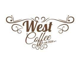 #38 para West Coffee de boschista
