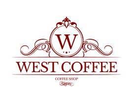 #43 cho West Coffee bởi boschista