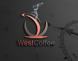 #54 for West Coffee by abrcreative786