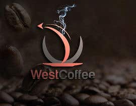#55 for West Coffee by abrcreative786