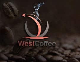 #55 cho West Coffee bởi abrcreative786