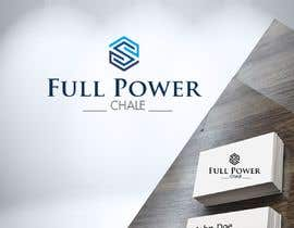 """#13 for I need a logo that has the words """"Full Power Chale"""" and/or """"FPC"""". Maybe a picture that shows strength and/or power. It needs to be able to be printed/embroidered on clothing ie T shirt by designutility"""