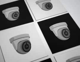 #19 cho Camera image black/white bởi Roshei