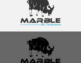 #376 for Logo Competition af kamrul017443