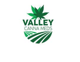 #33 for Logo For Online Cannabis Dispensary by edzellcabrera