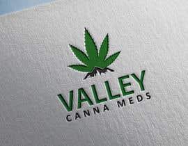 #48 für Logo For Online Cannabis Dispensary von amhuq