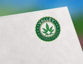 #53 untuk Logo For Online Cannabis Dispensary oleh intorezltd