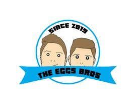 #2 untuk Logo design oleh LuckasDesigner
