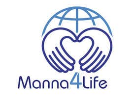 #23 untuk Logo Design for a new charity organisation oleh rajeshjain82