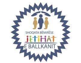 #255 for Update logo by ShaherIbrahim