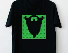 Nro 1074 kilpailuun Clothing Logo Design käyttäjältä MrMazharul