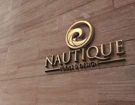 #360 untuk Design a Logo for a Swimming Pool company oleh creativefiveshoh