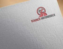 #114 für Design a logo and branding code von snupur2003