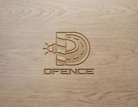 #313 cho Design a new logo bởi unitmask