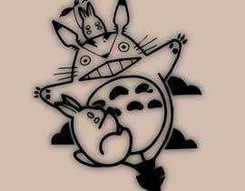 #16 cho Tattoo bởi kamrulshuvro