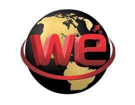 #8 para Animate our existing Logo por sanj261093