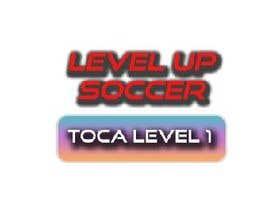nº 17 pour URGENT Need Design Created for Tshirt Level par saaraali542