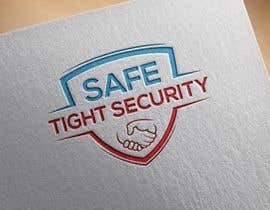 #23 for SafeTight Security by farque1988