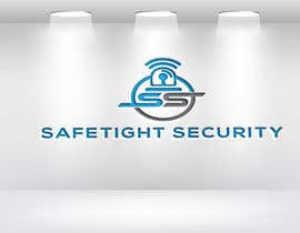 #110 for SafeTight Security by solamanmd332
