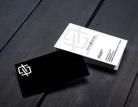 "#603 cho Modern business card design ""TOKYO SEVEN"" bởi prodesign205"