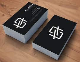"""#612 cho Modern business card design """"TOKYO SEVEN"""" bởi anichurr490"""