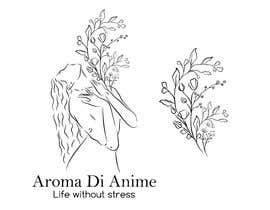#15 cho Aroma Di Anime_2 drawings in vector format bởi nasta199630