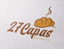 jarellano91 tarafından Logo para panaderia online için no 7