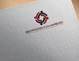 Nro 90 kilpailuun Logo Restposten-vva.de käyttäjältä mahmudroby114