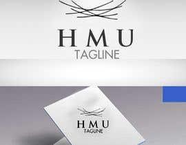 #10 cho Design Me A Logo bởi designutility