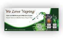 Bài tham dự #105 về Website Design cho cuộc thi Free Liquid Banner