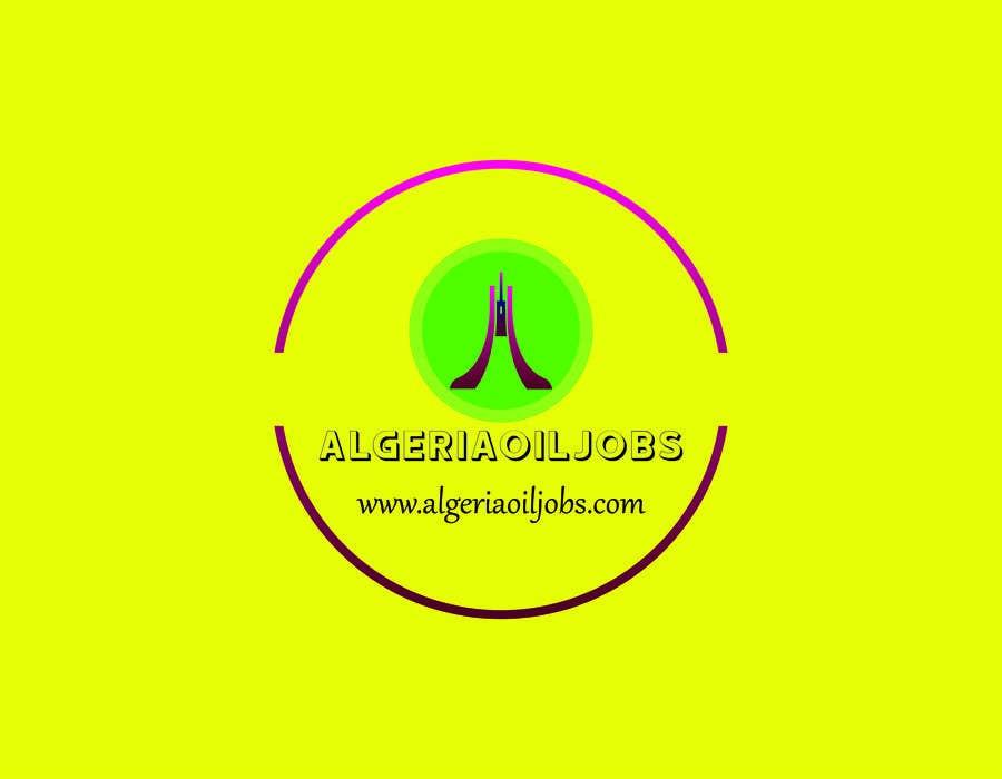 Konkurrenceindlæg #                                        38                                      for                                         Create website logo and banner