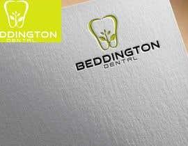 #72 for Design a Logo for Beddington Dental af LincoF