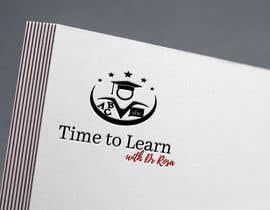 #319 для I need a logo designer от mdashiqrahman28
