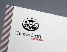 #321 для I need a logo designer от mdashiqrahman28