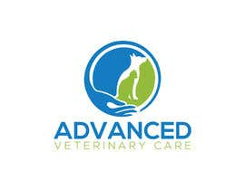 #65 for Veterinary logo af jakirjack65