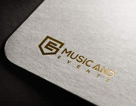 noorpiccs tarafından Need a logo for our entertainment company için no 315