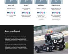 #33 for Website Re Design by superInnova