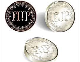 #116 pentru Logo / Coin illustrations de către saurov2012urov