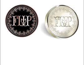 #121 pentru Logo / Coin illustrations de către saurov2012urov